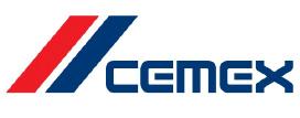 logoCemex
